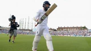 Moeen Ali: England's unsung hero in Tests