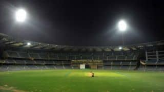 India vs West Indies: With no office bearer to sign bills at MCA, fourth ODI unlikely in Mumbai