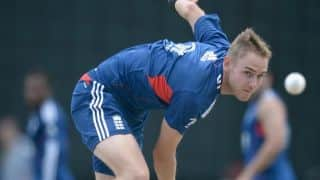 Kevin Pietersen issue could have been handled in other way, believes Stuart Broad