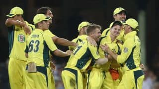 Salary dispute: Cricket Australia offers new improved deal for Players
