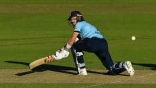 मोंटी पनेसर ने इस बल्लेबाज को इंग्लैंड की वनडे टीम में रेगुलर खिलाने की वकालत की