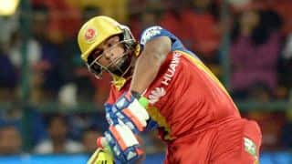 IPL 2018 retention: Royal Challengers Bangalore retain Sarfaraz Khan, stun cricket fraternity
