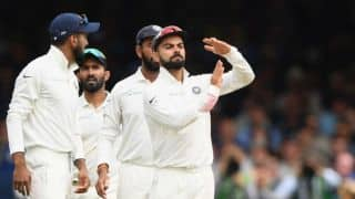 India cannot keep repeating mistakes in overseas Tests: VVS Laxman