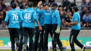 Graeme Swann rubbishes England's ICC World Cup 2015 chances