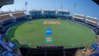 11 मई को ब्रिटेन जाएंगे IPL में खेलने वाले NZ के टेस्ट खिलाड़ी