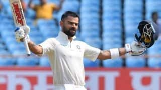Virat Kohli is superstar who can keep Test cricket alive: Graeme Smith
