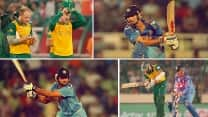 India vs South Africa semi final, ICC World T20 2014: Highlights