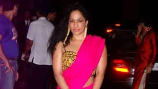 Masaba to design apparel for women's cricket league