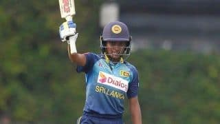 Pakistan Women Emerging vs Sri Lanka Women Emerging Dream11 Team ACC Women's Emerging Cup – Cricket Prediction Tips For Today's 50-over Match 2 PKW-E vs SLW-E at R Premadasa Stadium, Colombo