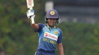 Pakistan Women Emerging vs Sri Lanka Women Emerging Dream11 Team ACC Women's Emerging Cup – Cricket Prediction Tips For Today's 50-over Match 2 PKW-E vs SLW-E at R Premadasa Stadium, Colombo