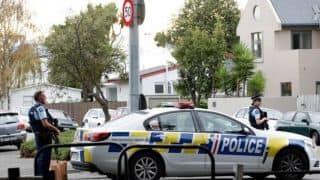 Christchurch shooting: Mominul Haque recounts how Bangladesh cricketers had a lucky escape
