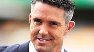 Kevin Pietersen's MAK Pataudi Memorial Lecture: Full transcript