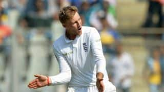Root heralded as ENG's Test captain; Stokes named vice-captain