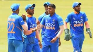 रोमांचक फाइनल में बांग्लादेश को हरा भारत ने जीता सातवां U-19 एशिया कप