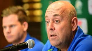 SA vs AUS: Lehmann to go ahead with 3 uncapped pacers