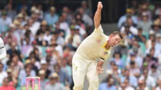 Josh Hazlewood ने पांच विकेट हॉल के साथ पूरा किया दोहरा शतक, इसे विशेष क्लब में हुए शामिल