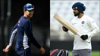 India vs England, 3rd Test at Trent Bridge: Preview, predictions, likely XIs