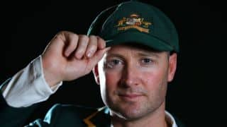 Australia's Ashes 2013-14 series victory over England could be commencement of their resurgence