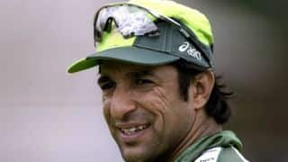Pakistan should take advantage of India's weak Middle order, says Wasim Akram