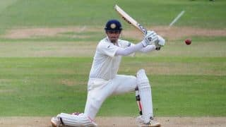 Rahul Dravid's greatness explained in 12 quotes