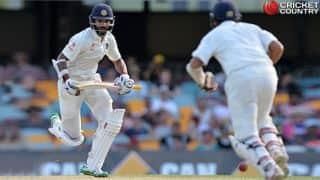 श्रीलंका के खिलाफ 'गब्बर' के बल्ले ने उगली आग, बना दिए ये 4 बड़े रिकॉर्ड