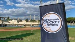 MAR vs AUM Dream11 Team Prediction: Fantasy Tips & Probable XIs For Today's ECS T10 - Malta Match 30