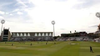 England to try out '100' matches this September