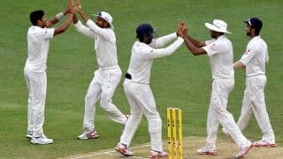 Indians lacked nuanced skills of Test cricket