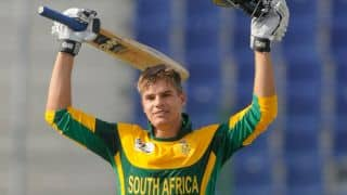 South Africa win Under-19 World Cup