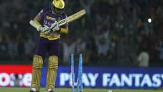 IPL 2017: Kept changing length and pace to keep batsmen guessing, says Mohit