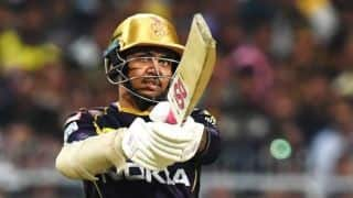 IPL 2018: Orange cap, Purple cap; Complete list of awards of the season