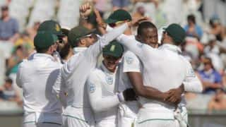 SA vs SL: Marks out of 10 for victorious hosts