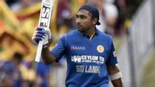 टी20 मैच में बन गए 497 रन, बन गया बड़ा रिकॉर्ड