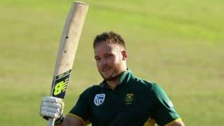 South Africa vs Sri Lanka 2nd ODI: Ton-up Faf du Plessis, David Miller and bowlers hand hosts huge win