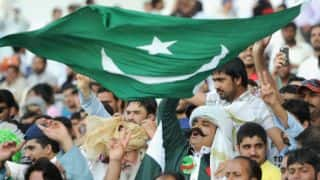PSL is a means to keep the game afloat in hearts of Pakistani supporters