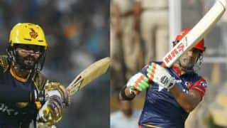 Indian Premier League 2018, KKR vs DD, Match No. 13 at Eden Gardens, Kolkata: Preview, Predictions and Teams' Likely 11s