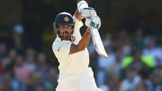 Murali Vijay: Love playing in Australia