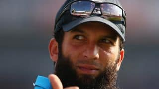 Moeen Ali believes that there is lot at stake for England in the final game at Headingley