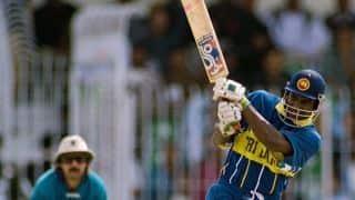 World Cup Countdown: Sanath Jayasuriya knocks England out in 1996