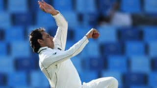Saeed Ajmal suspension: Pakistan cricket board to crack the whip on chucking
