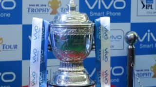 IPL media rights: SC refuses to direct BCCI to e-auction