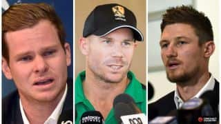 Smith, Warner and Bancroft 'got away with murder': Curtly Ambrose