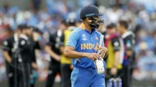 ICC Cricket World Cup 2019, Team Review: Indian Team, Virat Kohli, Rohit Sharma