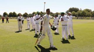 New Zealand vs Pakistan, 1st Test: Debutants, pacers hand hosts big win