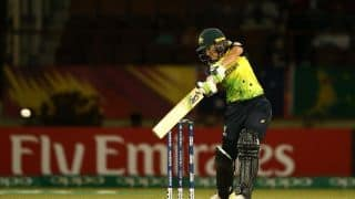 Winning the Women's World T20 means more than personal success: Alyssa Healy