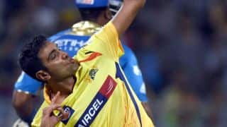 Mumbai Indians vs Chennai Super Kings stats highlights: IPL 2014 Match No. 33