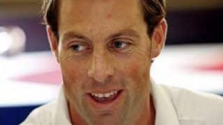 Marcus Trescothick set to join England's coaching team for first two Ashes Tests