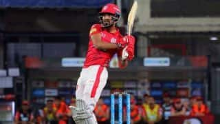 IPL 2018 : Rohit sharma will never forget KL Rahul's innings!