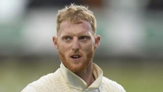 Ben Stokes lashes out at The Sun newspaper for publishing story about family tragedy