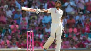 India vs England: Virat Kohli & Co. have chance to end 40 Year Drought